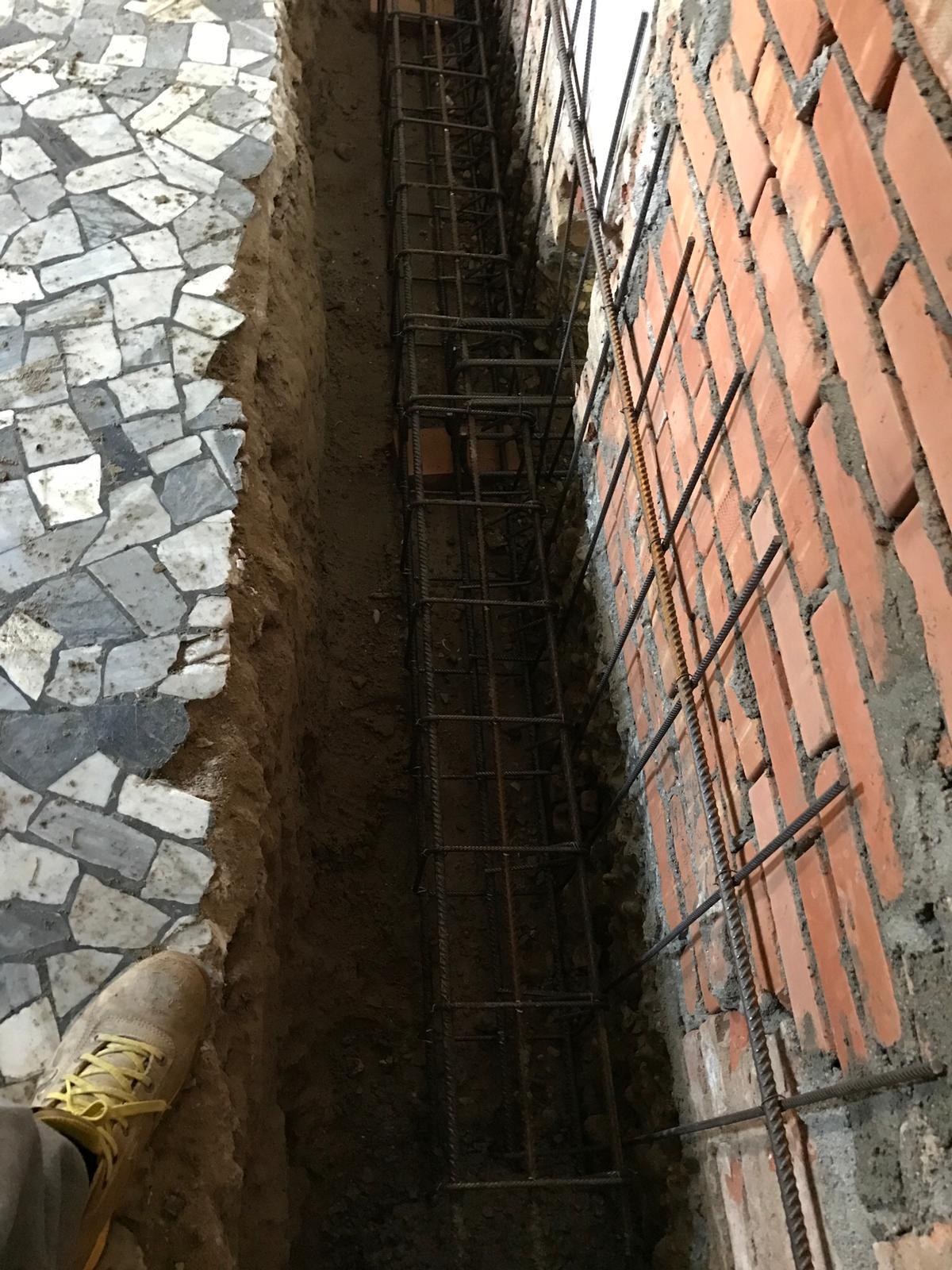 edil kl lavori edili