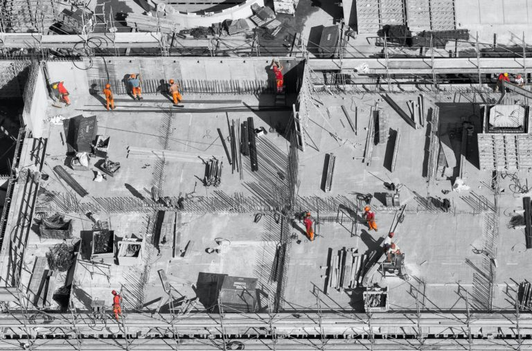 Edil Kl Ristrutturazioni e Costruzioni Bellaria