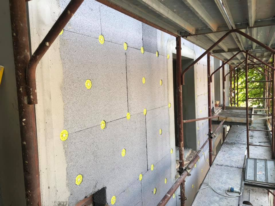 ristrutturazioni edilizie bellaria